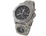 Breitling Chrono-Matic №231471