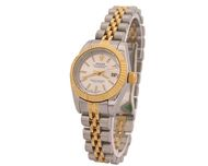 Rolex Lady Datejust №232765