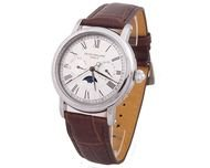 Patek Philippe Grand Complications №231021