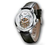 Glashutte Original Panomatic Tourbillon №232774