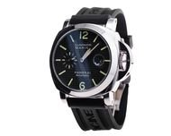 Panerai Luminor Marina №231559