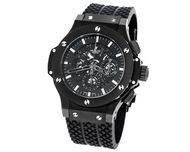 Hublot Big Bang Skeleton №232329