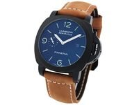 Panerai Luminor Marina №231566