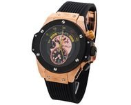 Hublot Big Bang Unico №232374