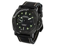 Panerai Luminor Submersible №231573