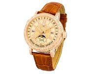 Patek Philippe Grand Complications №231066