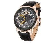 Ulysse Nardin Freak #231781