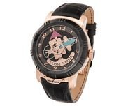 Ulysse Nardin Complications (Specialities) #231785