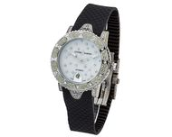 Ulysse Nardin Lady Diver Starry Night #232875