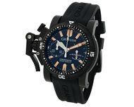 Graham Chronofighter Oversize Diver №232427